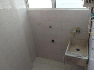 Apartamento En Venta En Caracas - La Trinidad Código FLEX: 15-13239 No.5