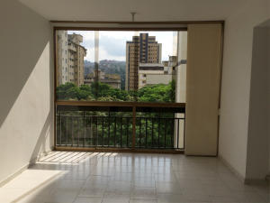 Apartamento En Venta En Caracas - La Trinidad Código FLEX: 15-13239 No.16