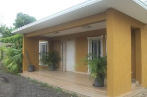 Casa En Ventaen Ciudad Ojeda, Avenida Bolivar, Venezuela, VE RAH: 15-13323