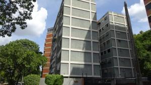 Apartamento En Venta En Caracas, Chuao, Venezuela, VE RAH: 15-13256