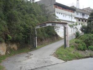 Terreno En Venta En Caracas, El Junquito, Venezuela, VE RAH: 15-13298