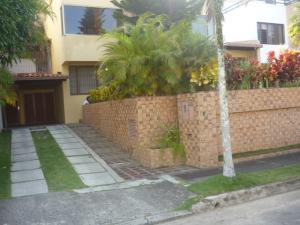 Casa En Venta En Caracas, La Union, Venezuela, VE RAH: 15-13314