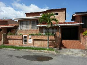 Casa En Venta En Caracas, La Union, Venezuela, VE RAH: 15-14560