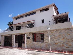 Casa En Venta En La Victoria, La Mora Ii, Venezuela, VE RAH: 15-13326