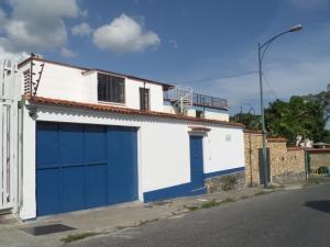 Casa En Venta En Caracas, Horizonte, Venezuela, VE RAH: 15-13331