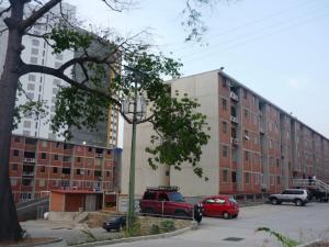 Apartamento En Venta En La Guaira, Macuto, Venezuela, VE RAH: 15-13329