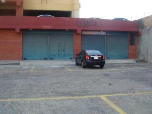 Local Comercial En Ventaen Barquisimeto, Parroquia Catedral, Venezuela, VE RAH: 15-13447