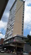 Oficina En Venta En Valencia, Centro, Venezuela, VE RAH: 15-13340