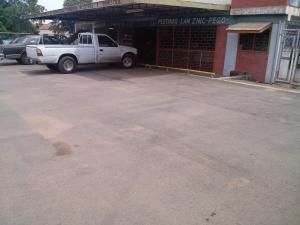 Galpon - Deposito En Venta En Maracaibo, Los Haticos, Venezuela, VE RAH: 15-15985