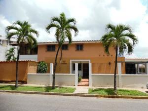 Casa En Venta En Valencia, Prebo I, Venezuela, VE RAH: 15-13365