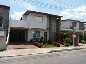 Casa En Venta En La Morita, La Rosaleda, Venezuela, VE RAH: 15-13371