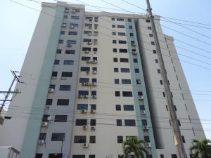 Apartamento En Venta En Valencia, Manongo, Venezuela, VE RAH: 15-16500