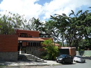 Casa En Alquiler En Caracas, Altamira, Venezuela, VE RAH: 15-13401