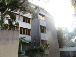 Apartamento En Venta En Caracas, Las Palmas, Venezuela, VE RAH: 15-13403
