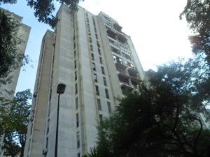 Apartamento En Venta En Caracas, Chacaito, Venezuela, VE RAH: 15-13429