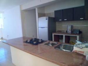 Apartamento En Venta En Punto Fijo, Zarabon, Venezuela, VE RAH: 15-13444