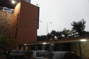 Oficina En Venta En Caracas, El Rosal, Venezuela, VE RAH: 15-13462