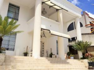 Casa En Ventaen Los Teques, Municipio Guaicaipuro, Venezuela, VE RAH: 15-13471