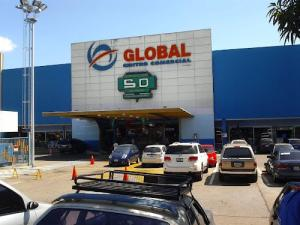 Local Comercial En Venta En Maracay, La Barraca, Venezuela, VE RAH: 15-13475