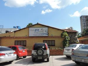 Local Comercial En Venta En Valencia, Las Acacias, Venezuela, VE RAH: 15-13476
