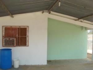 Casa En Venta En Barquisimeto, Parroquia Tamaca, Venezuela, VE RAH: 15-13479