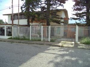 Casa En Venta En Municipio Naguanagua, El Cafetal, Venezuela, VE RAH: 15-13485