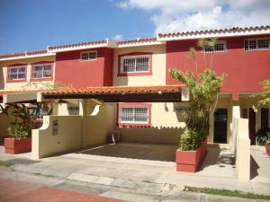 Casa En Venta En Barquisimeto, La Rosaleda, Venezuela, VE RAH: 15-13489