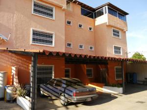 Casa En Ventaen Barquisimeto, Parroquia Concepcion, Venezuela, VE RAH: 15-13511