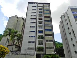 Apartamento En Ventaen Caracas, Santa Rosa De Lima, Venezuela, VE RAH: 15-13516