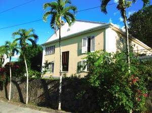 Casa En Ventaen Caracas, Cerro Verde, Venezuela, VE RAH: 15-13602