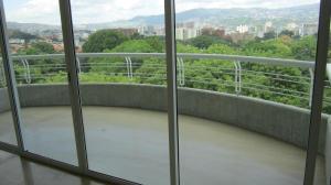 En Venta En Caracas - Los Chorros Código FLEX: 15-13540 No.3