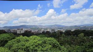En Venta En Caracas - Los Chorros Código FLEX: 15-13540 No.4
