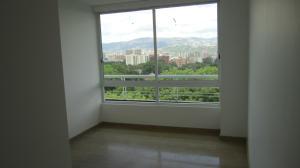 En Venta En Caracas - Los Chorros Código FLEX: 15-13540 No.6