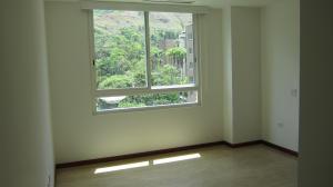 En Venta En Caracas - Los Chorros Código FLEX: 15-13540 No.13