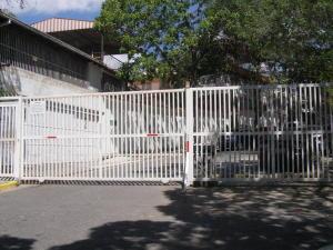 Apartamento En Ventaen Caracas, Caurimare, Venezuela, VE RAH: 15-13814