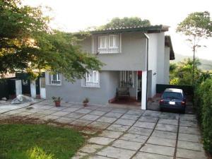 Casa En Venta En Caracas, El Placer, Venezuela, VE RAH: 15-13569