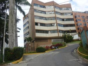 Apartamento En Venta En Caracas, La Union, Venezuela, VE RAH: 15-13579