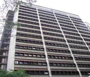 Oficina En Ventaen Caracas, Los Palos Grandes, Venezuela, VE RAH: 15-13589