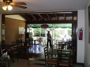 Casa En Venta En Caracas - Chuao Código FLEX: 15-13594 No.1