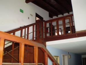 Casa En Venta En Caracas - Chuao Código FLEX: 15-13594 No.3