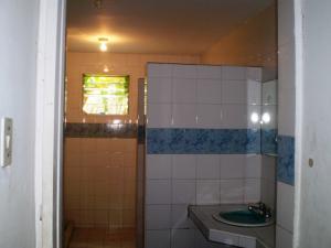 Casa En Venta En Caracas - Chuao Código FLEX: 15-13594 No.5