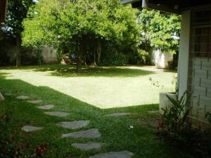 Casa En Venta En Caracas - Chuao Código FLEX: 15-13594 No.9