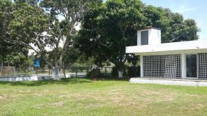 Casa En Venta En Higuerote, Estancia Mar, Venezuela, VE RAH: 15-13623