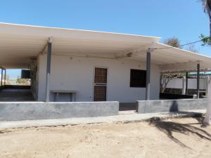 Casa En Venta En El Supi, El Supi, Venezuela, VE RAH: 15-13624