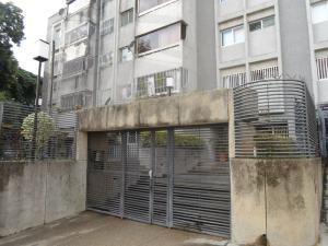 Apartamento En Venta En Caracas, Monte Alto, Venezuela, VE RAH: 15-13635