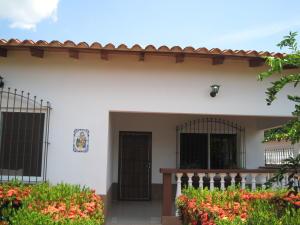 Casa En Venta En Rio Chico, Los Canales De Rio Chico, Venezuela, VE RAH: 15-13641