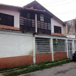 Casa En Venta En Municipio San Diego, Pueblo De San Diego, Venezuela, VE RAH: 15-13660