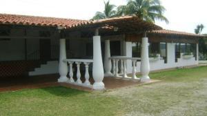 Casa En Venta En Cabudare, Parroquia José Gregorio, Venezuela, VE RAH: 15-13662
