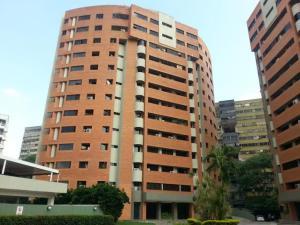 Apartamento En Venta En Municipio Naguanagua, Maã±Ongo, Venezuela, VE RAH: 15-14104