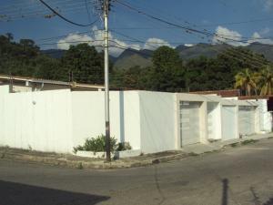 Casa En Venta En Maracay, El Limon, Venezuela, VE RAH: 15-13682